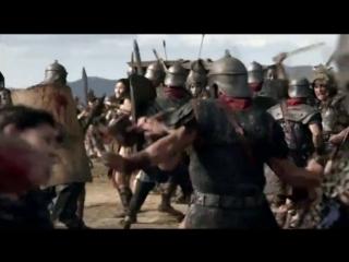 Ария - Дух войны