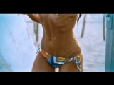 Senorita - Inna // Andrea // Alexandra Stan // Anelia // DJ Layla-Nayer - Andreea Banica