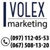 Ivolex Marketing