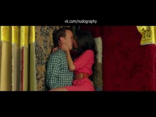 Север ада / Дом милый ад (2015) смотреть онлайн