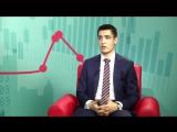 TeleTrade: Утренний обзор, 22.09.2015 - Об укреплении российской валюты