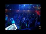@DJ JURBAS - CLUB ENIGMA@