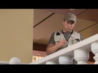 След саламандры 12 серия из 12 (2009)