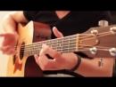 Vidmo org Neveroyatnyjj virtuoz gitarist 1922529