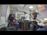 С.У.М.Е.Р.К.И - Левитация (LiVE Радио Ноябрьск 29.01.16г.)