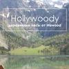 Holly Woody