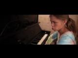 Таисия ВИЛКОВА - Знаю Я Твоя Любовь