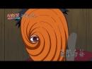 Наруто - Ураганные хроники / Naruto - Shippuuden - 2 сезон (204 серия) [720p] {Ancord}