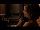 Риддик: эротический момент из фильма хроники риддика, большие сиськи, подглядывает за обнаженной