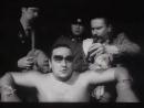 Rocky VI-Aki Kaurismaki (1986)