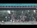 2 смена - танцы со звездами-21отр