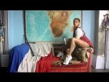 ▶ 【MV】 【Alesha Dixon】 ♪ 【Tallest Girl】 【Official Video】 【2015】 HD-720 ♪ ✔