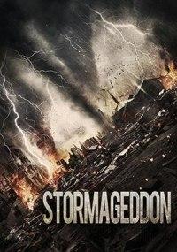 Stormageddon: Apocalípsis infernal