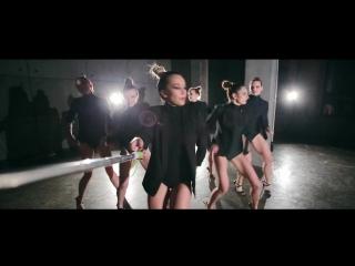 LUI MUZON – Селфи Палка (Лайки Там)