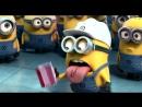 """Despicable Me 2 - Clip׃ """"Minions Tasting Grus Jelly"""" - Illumination"""