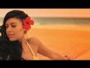 Mia_Martina_ft._Massari_-_Latin_Moon_(Music_Video)