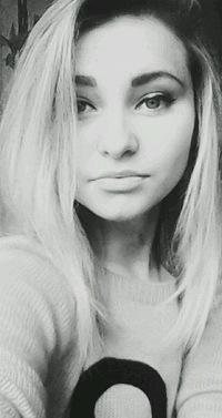 Анна Дурова