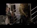«Мистер Робот»: Русский трейлер 1 сезона (озвучка LostFilm)