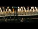 Опасные пассажиры поезда 123 - The Taking Of Pelham 123 (2009)
