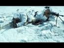 Мой военный клип 16 Кавказ