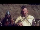 Нереальная история - Хитропоповка - Навоз - мягкая медь