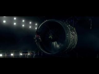 Хитмэн Агент 47 Официальный трейлер 4 2015
