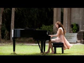 Instrumental Music - Piano - Шикарная музыка! Лучшая музыка для души! Очень Красиво! Релакс - RELAX!