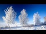 «зимние картинки» под музыку Самая клёвая песня про новый год - http://vk.com/santaclaushome, Новый год, новогодние песни, НГ, 2