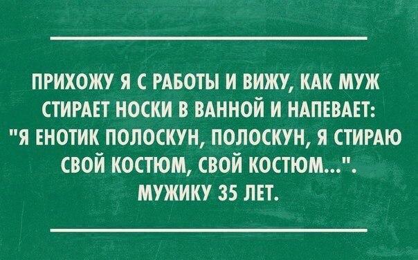 https://pp.vk.me/c628716/v628716676/2aeca/UZSQDxwINNc.jpg