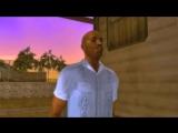 #GTAViceCityStories - Трейлер PSP