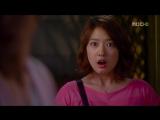 Струны души 1 серия (Ю.Корея)