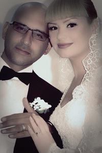 Аватар пользователя: Alpay Doğan