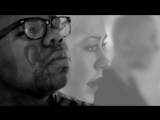 Rudimental - Spoons ft. MNEK Syron