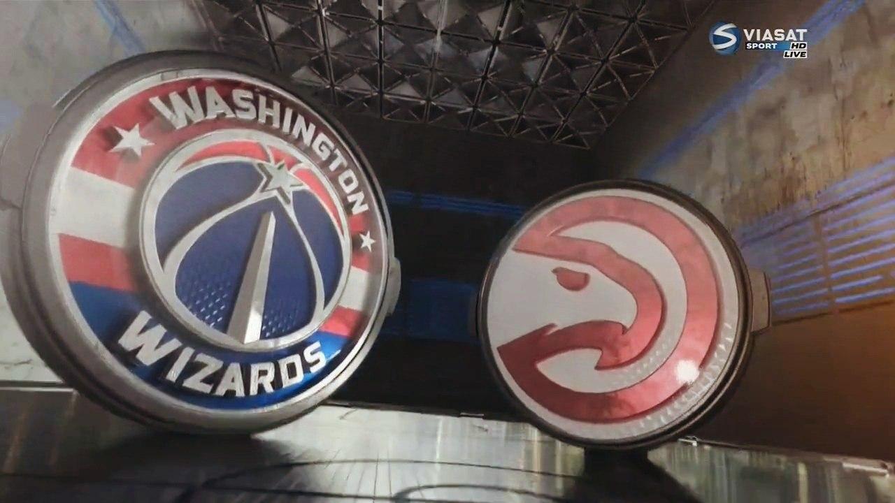 Лучшие матчи Плей-офф НБА 2015