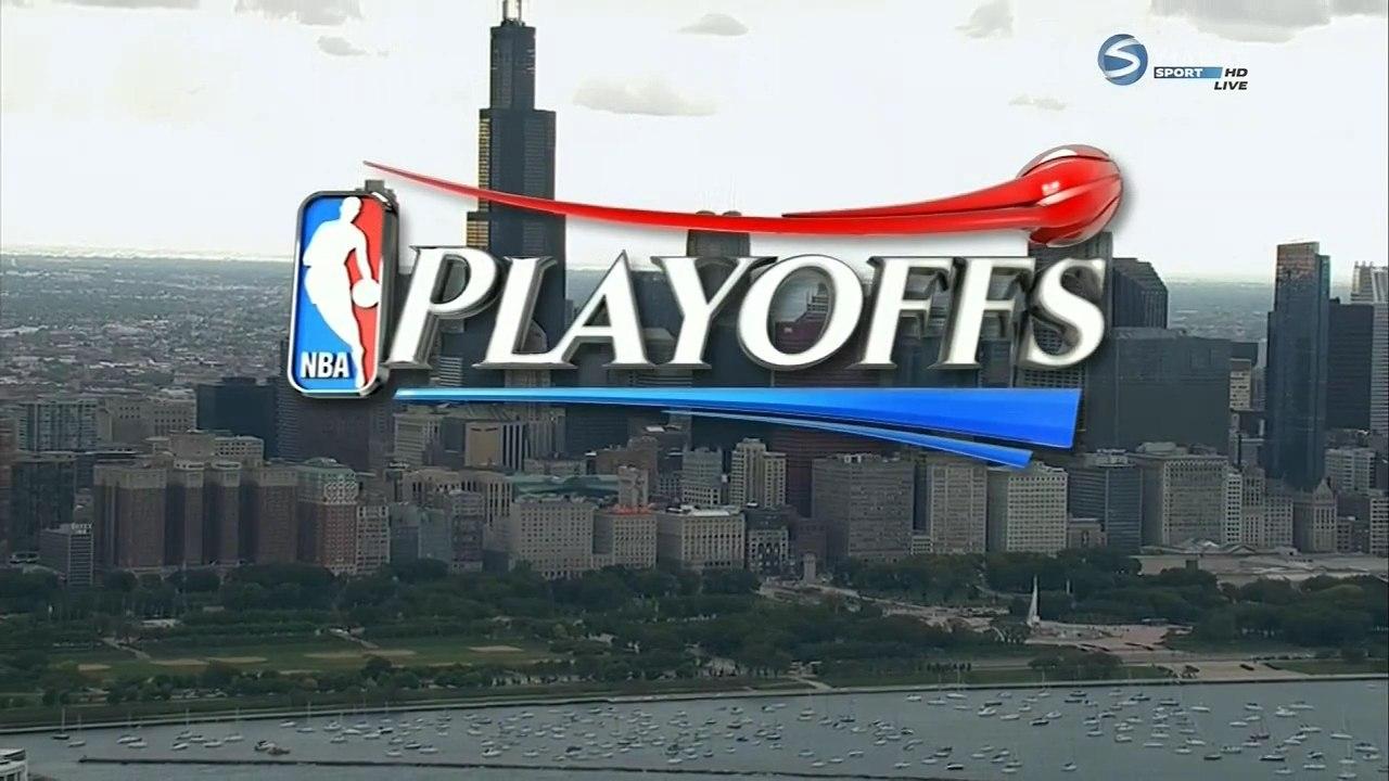 Плей-офф НБА 2015 новости и видео торрент файлы