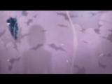 Kyoukai no Kanata: I'll Be Here - Mirai Hen | За Гранью - Фильм