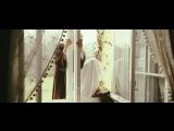 Последнее воскресение/The Last Station (2009) Трейлер