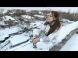 Devchjonka_klassno_poet-spaces.ru