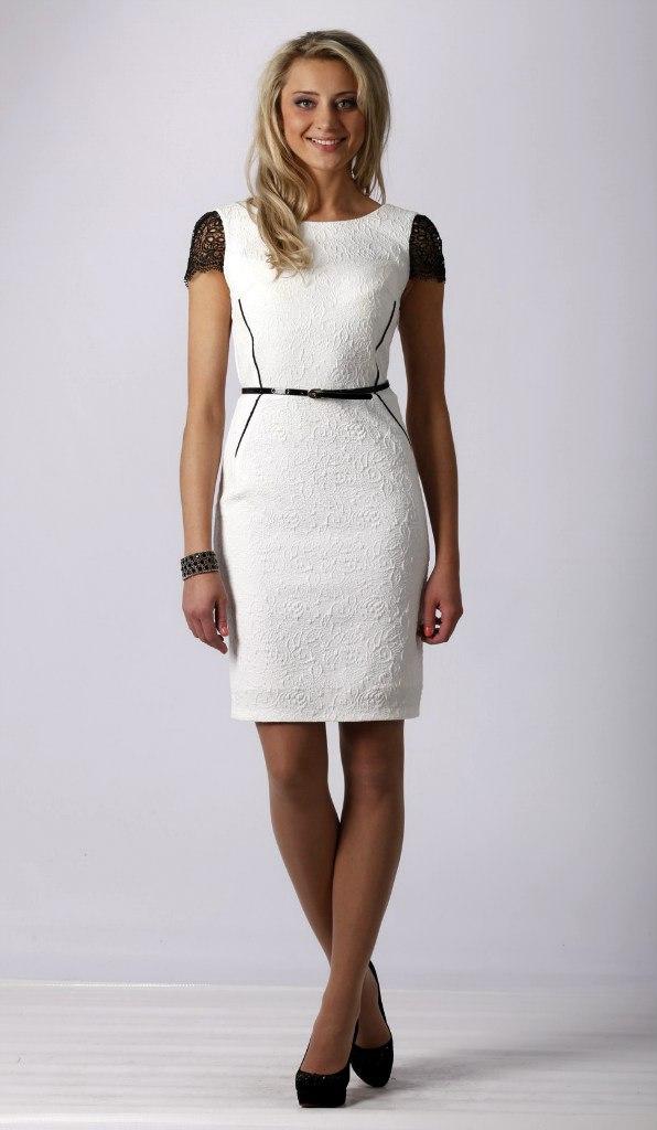 Женская Одежда Кокетка С Доставкой