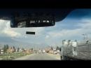 Арарат! Вид из Баязета, Западная Армения.