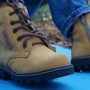 Детская обувь Капика Котофей