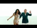 Priyanka Chopra - Exotic ft. Pitbull
