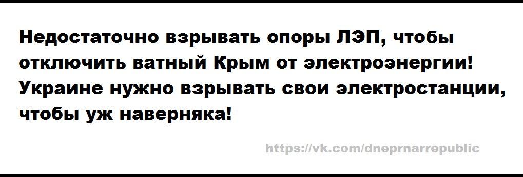 http://cs628716.vk.me/v628716905/1c9ce/L1b11XW5bYM.jpg