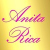 Anita Rica