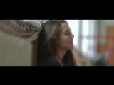песни ерони модар нома скачать 193 видео найдено в Яндекс
