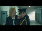 7 Новые парни нитро _ New Kids Nitro (2011) BDRip 720p