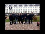 Экватор 2015 | 13.11.2015 | Команда КВН, СКФУ | Клип