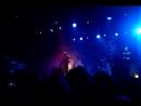 19.11.15 - Lacrimosa - Alleine zu zweit - live in Moscow ( Ray Just Arena )
