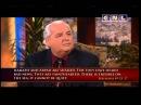 Билл Салус исследование пророчеств последних дней об Израиле. Иране и др.