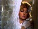 АЛЛА ПУГАЧЕВА - Золотая карусель Белые цветы - Голубой огонек 1987